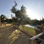 kite surf yoga retreat luxury villa essaouira morocco